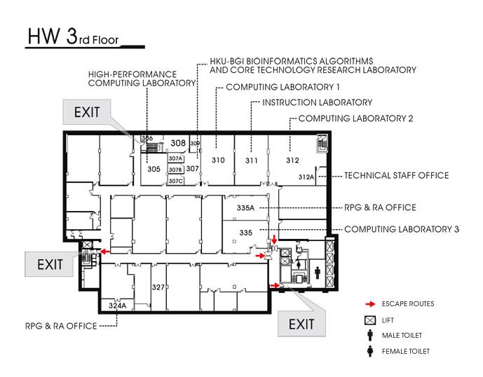 FloorplanDetails furthermore Cottage Floorplan additionally  together with Floorplan In furthermore Floor plan detail. on home floor plan