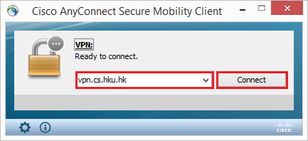 Free secure for anyconnect client cisco mobility download windows 8